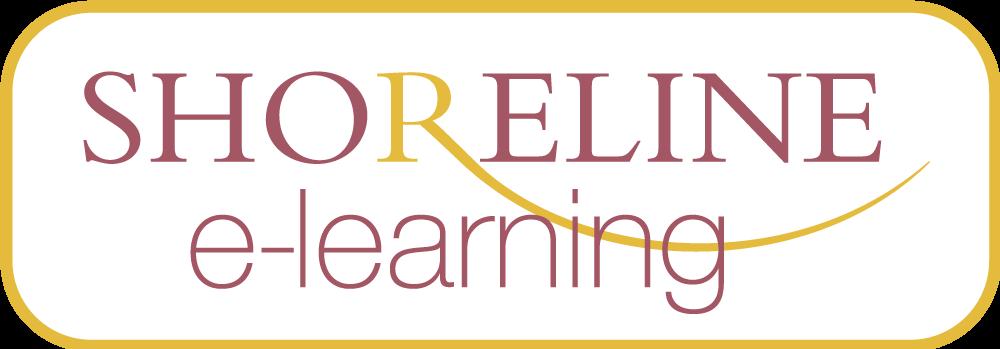 Shoreline Learning